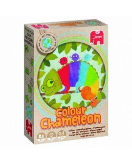 Colour chameleon