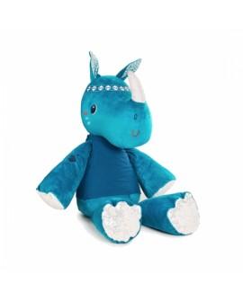 Grand hippo Marius