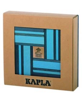coffret bleu kapla