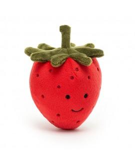 Fabulous fruit fraise