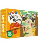 Kam Kam
