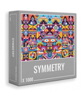 1000p Symmetry