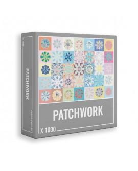 1000p patchwork