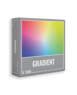 1000p gradient