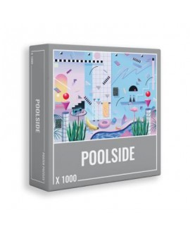 1000p poolside