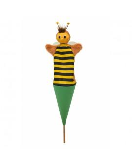 Marotte abeille