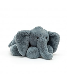 Huggady elephant  PM