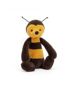 Bashful abeille medium