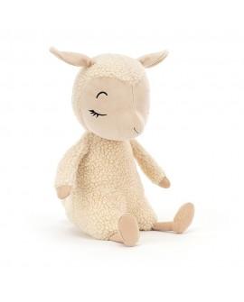 Sleepee mouton