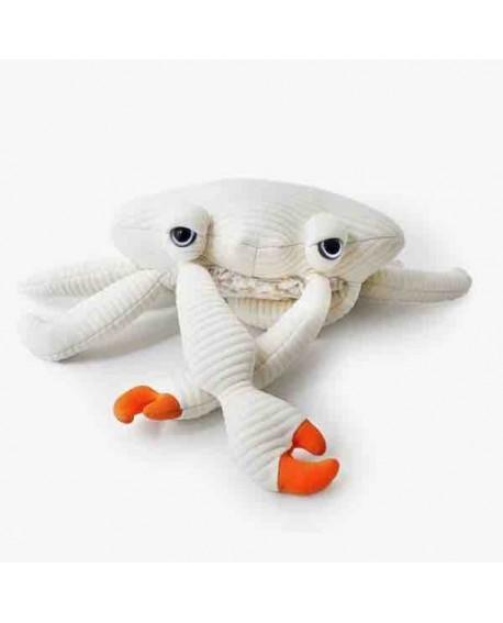 Mini Sir crabe