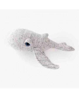 Mini GrandPa baleine