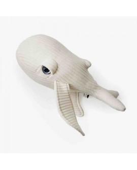 Mini sir baleine
