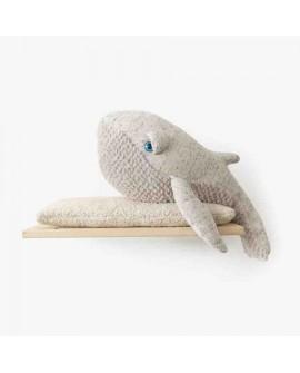 Petit original baleine