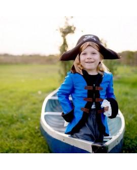pirate corsaire 3-4 ans