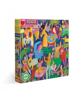 Celebration 1000 Piece