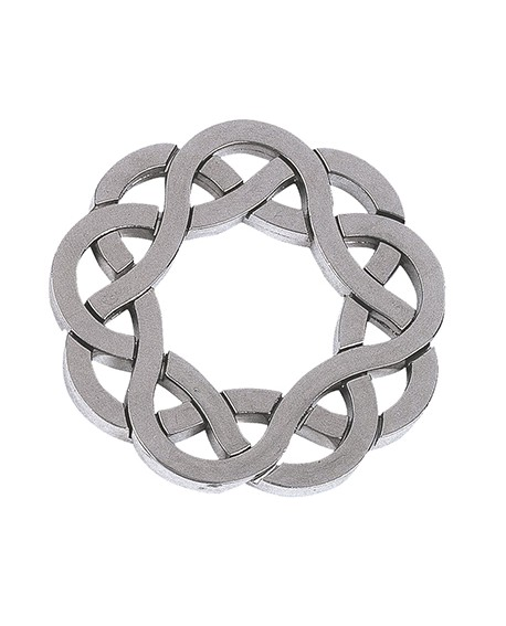 casse tete metal coaster (4)
