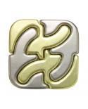 casse tete metal square (5)