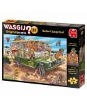 Wasgij Mystery 16 1000pcs