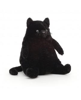 Amore Cat Black 26cm