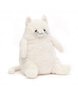 Amore Cat Cream 26cm