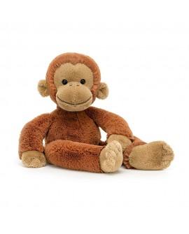 Pongo Orangutan 35cm