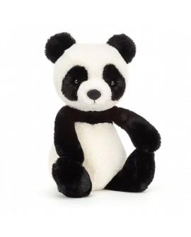 Panda Medium 31cm