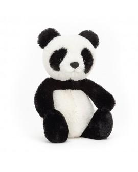 Panda Small 18cm