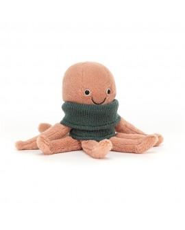octopus 20cm