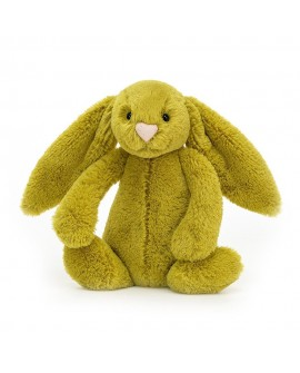 Bashful Zingy Bunny medium