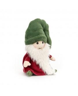 Nisse Nain de Noel