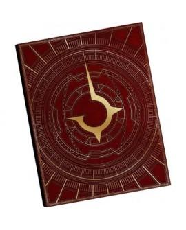 Dune : Aventures dans l'Imperium - Harkonnen