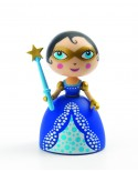 Arty Toy Fairy blue