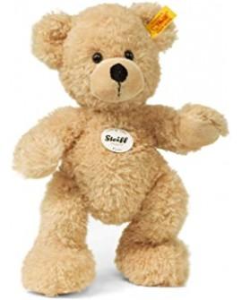 ours teddy fynn beige