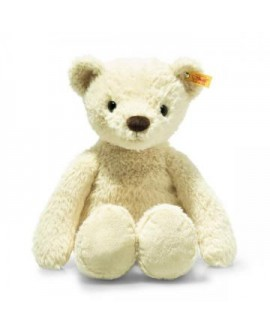 ours teddy Thommy