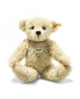 Ours Teddy Luca