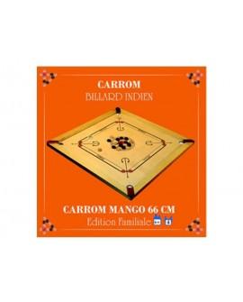 Carrom Mango 66cm
