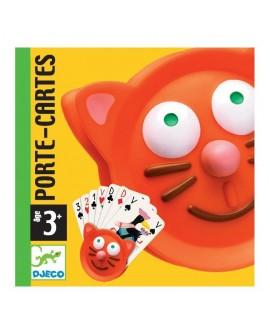 Porte - cartes