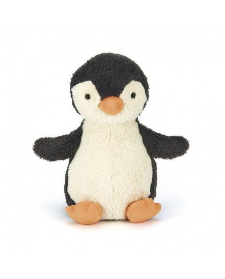 pingouin Petit