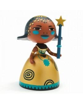 Arty toy Nila - serie limitée