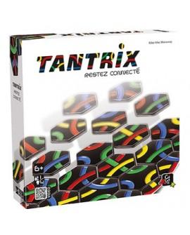 tantrix 56 tuiles