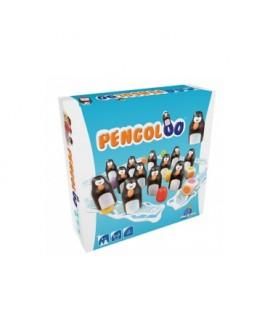 pengoloo