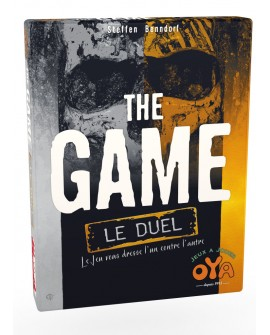 the game duel