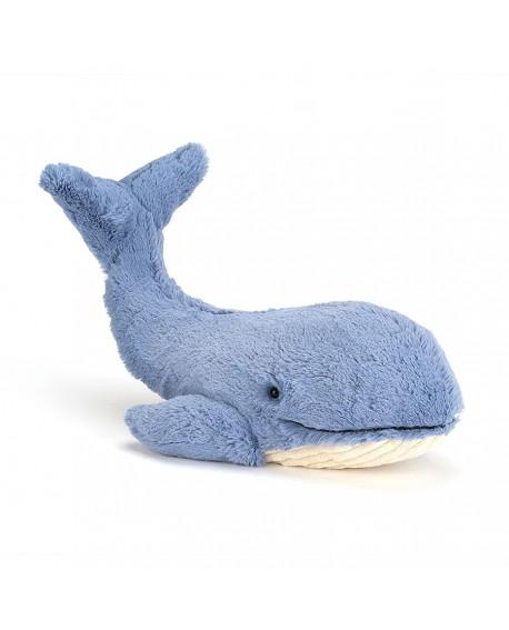 baleine Wilbur PM