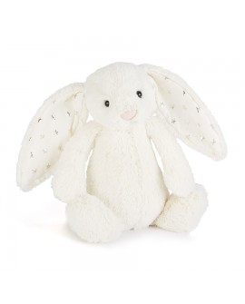 bashful lapin twinkle medium