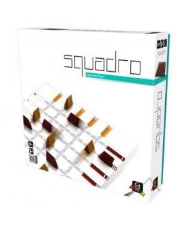 squadro