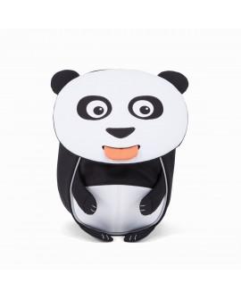 sac à dos PM Panda