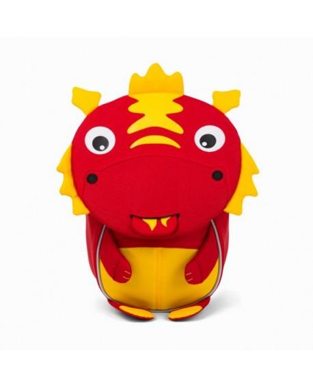 sac à dos PM dragon