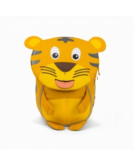 sac à dos PM tigre