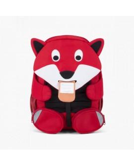 sac à dos GM renard