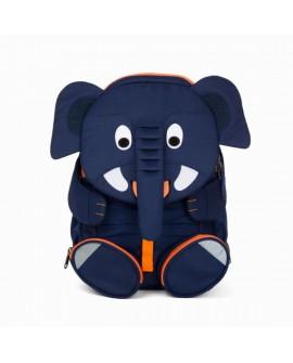 sac à dos GM éléphant